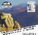Country pure - Valleys 4