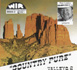 Country pure - Valleys 6
